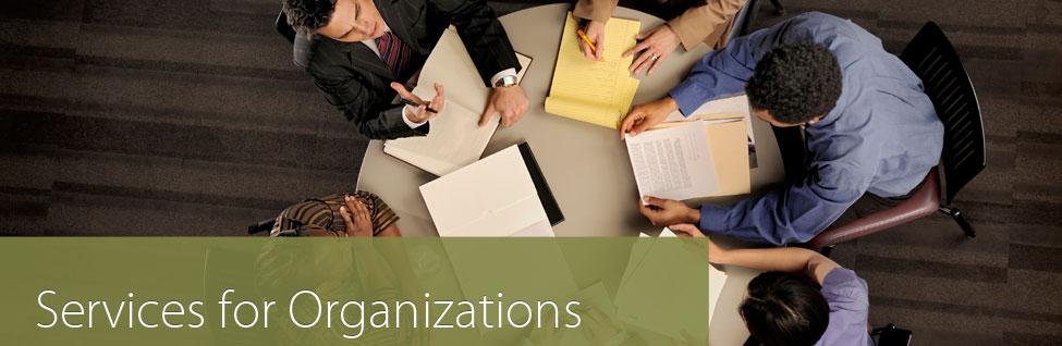 Header_Organizations