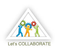 Icon-Lets-Collaborate