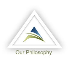 Icon_OurPhilosophy