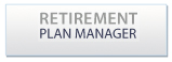 retirement_plan_manager[1]